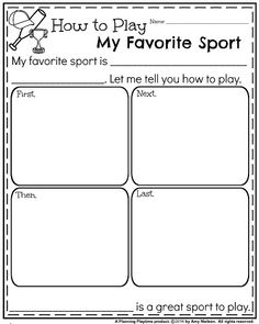 first grade writing prompts for winter narrative writing  back to school writing prompts