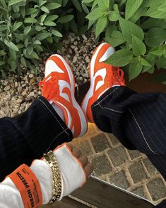 Jordan Shoes Girls, Girls Shoes, Sneakers Fashion, Fashion Shoes, Look Jean, Mode Ootd, Swag Shoes, Nike Air Shoes, Aesthetic Shoes