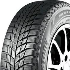 Bridgestone – LM de 001 RFT 225/55 R17 97H – pneu hiver (voitures) – Runflat: 225/55 HR17 TL 97H BR BLIZZAK LM001 RFT BRIDGESTONE 225/55…