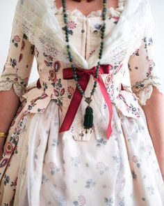 Spain Culture, Indiana, Europe Fashion, American Girl, Skirts, Folklore, Regional, Clothes, Dresses