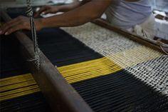 Buying trip to panipat India at Bharat carpet manufacturers to source rugs for Habitat UK  Brecan Rug   HABITAT.CO.UK    bharatcarpet.com