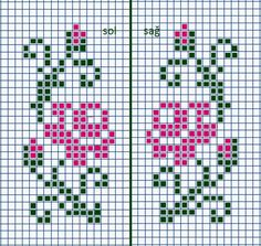 1 million+ Stunning Free Images to Use Anywhere Cross Stitch Bookmarks, Cross Stitch Rose, Cross Stitch Borders, Cross Stitch Alphabet, Cross Stitch Flowers, Cross Stitch Charts, Cross Stitch Designs, Cross Stitching, Cross Stitch Embroidery