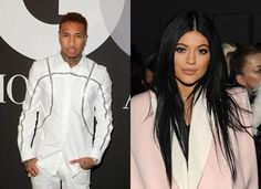 Kylie Jenner's boyfriend Tyga sued over unpaid rent totalling $50,000 - Folasworld