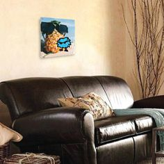 Foto op plexiglas interieur Recliner, Lounge, Couch, Chair, Furniture, Home Decor, Photos, Airport Lounge, Homemade Home Decor