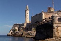 La Habana, Cuba, Atracciones que te ofrece MevoypaCuba.com