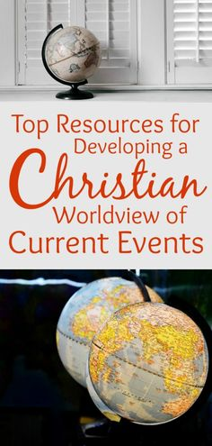 Would you like a current events resource for your homeschool that discusses news and culture from a Christian worldview? Then you've got to check out the resources from WORLD Newsgroup. High School Curriculum, Homeschool Curriculum Reviews, Homeschool Books, How To Start Homeschooling, Homeschooling Resources, Learning Activities, Current Events For Kids, History For Kids, Christian Families
