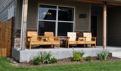 free-patio-furniture-chair-plans