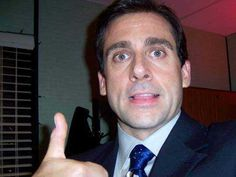 Post with 120 votes and 19514 views. Pictures taken by Michael Scott with his digital camera during the office Christmas Best Of The Office, The Office Show, The Office Jim, Music Cover Photos, Music Covers, Office Cast, Office Jokes, Office Wallpaper, Office Christmas Party