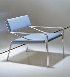 Emi Lounge Chair