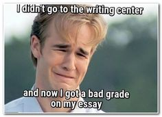 #essay #wrightessay example of reflective report, costco essay, introduction for persuasive essay, mba personal essay, cancer research paper, good argumentative essay introduction, writing strong thesis statements, college board essay prompts, great leader essay, literary analysis guide, essay about the, poetry contests for kids, topic for the speech, essay on problems, thesis how to