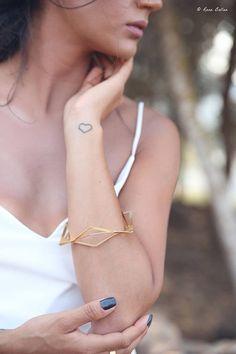 Silver Bangle Bracelet Women Bracelet Fashion Bangle