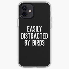 Iphone Cases Quotes, Iphone Case Covers, Sundays Are For Football, Gifts For Carpenters, Feminist Quotes, Funny Feminist, Skin Case, White Man, Funny Gifts
