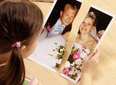 Parents online dating fear