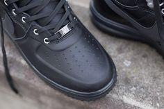 Nike-Lunar-Force-1-Sneakerboot-Black