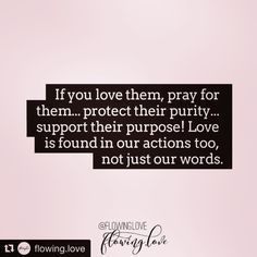 Floris van Onna.love  Words are important we must express them. But what you back it up with is equally as nurturing . . . . . .  #Heart #Maturity #Quality #Love #RelationshipGoals #Wisdom #Proverbs31Woman #GodlyMen #GodlyWomen #MenOfGod #GodlyWife #Couples #Single #GodlyHusband #Dating #Courting #God #Jesus #LoveQuotes #HolySpirit #RelationshipAdvice #GodlyLove #DatingAdvice #Marriage #Relationships #Relationship101 #Heart #Worth #Commitment
