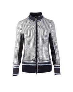 Ad)eBay Womens NIKE THERMA FIT FULL ZIP FLEECE Dark Grey