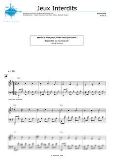 Music Lessons, Sheet Music, Chart, Dessert, Math, Musicals, Easy Sheet Music, Keyboard Piano, Printable Sheet Music