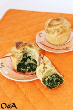 See related links to what you are looking for. Sweet Pie, Spanakopita, Quiches, Cooking Ideas, Tarts, Picnic, Brunch, Vegetables, Ethnic Recipes