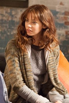 two night stand analeigh tipton chair - Google Search