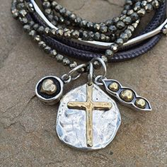 To shop and order please go to: http://www.mygraceandheart.com/2303