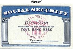 social security card template photoshop blank social security card template social security card 24913 | ddf054082bf3a891e2a5c241888bdb45 drivers license social security