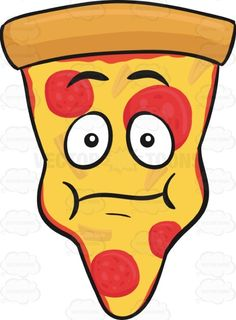 Slice Of Pepperoni Pizza With Bloated Cheeks Emoji #americanpizza #bloated #bloatedcheeks #caricature #cartoon #cartoonface #cheeks #cheese #cheesy #cheeza #chew #chewing #chicagostyle #crust #emoji #emoticon #faceonfood #food #meltedcheese #mozzarella #mozzarellacheese #pepperoni #pepperonichips #pepperonislices #pie #pizza #pizzapie #pizzaslice #puffed #puffy #puffycheeks #single #singleslice #slice #smiley #smilies #swollen #thickcrust #thincrust #trianglepizza #vector #clipart #stock