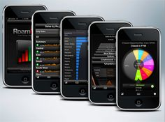 25 small business apps  #business #apps