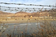 The underground Christian network smuggling refugees out of North Korea | New York Post