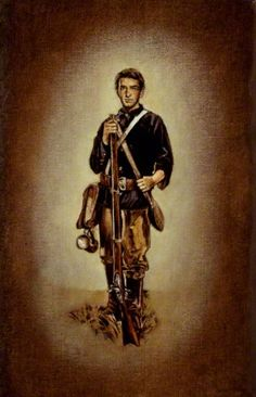 Church History. Church members formed the Mormon Battalion in the Mexican war.