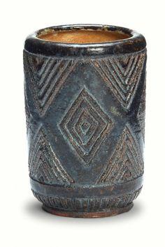 linossier,claudius | Ар деко. Посуда из Музея декоративного ...