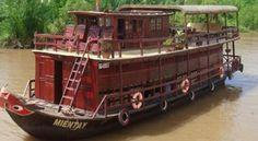 MienTay_Sampan_Cruise