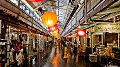 chelsea nyc | Chelsea Market New York