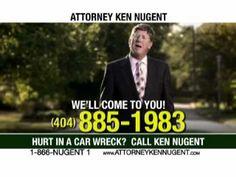 \n        Neck Injury Lawyers in Atlanta GA | (404) 885-1983\n      - YouTube\n
