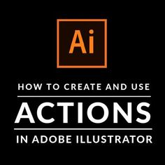 Adobe Illustrator Tutorial: How to create a pattern - Free Adobe Illustrator and Photoshop Tutorials – Learn Adobe Illustrator, Photoshop and InDesign - Photoshop Design, Photoshop Tutorial, Cool Photoshop, Photoshop Tips, Creative Photoshop, Photoshop Brushes, Adobe Illustrator Tutorials, Photoshop Illustrator, Ai Illustrator