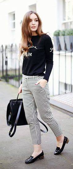 71ee5371742 22 Best smart casual work outfit women images