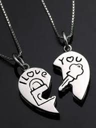 I love you. I Really Love You, Love You More, My Love, Still Waiting For You, My Silence, Boyfriend Gifts, Breakup, Dog Tag Necklace, Pendant Necklace