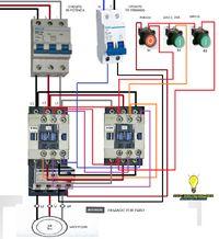Image result for 240 volt light switch wiring diagram