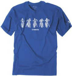 Factory Effex Honda Youth T Shirt Black MX Moto Offroad Racing T-shirt Tee