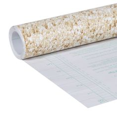 Peel & Stick Laminate Adhesive Shelf Liner - Granite | Duck® Brand http://duckbrand.com/products/shelf-liner-bath/adhesive-shelf-liner/peel-stick/granite-20-in-x-15-ft?utm_campaign=shelf-liner-general&utm_medium=social&utm_source=pinterest.com&utm_content=shelf-liner-laminate