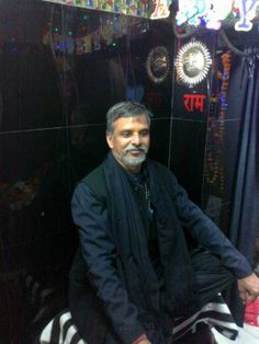 9 Best vashikaran specialist baba ji +91-8890900967 images