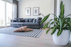New bolia mr.big sofa #starwars #interior #livingroom