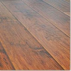 Laminate Flooring - Laminate Floor Coverings - Amazon.com