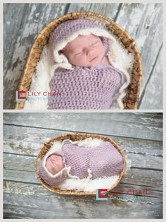 Cocoon, bonnet and leg warmers! - pinned by pin4etsy.com