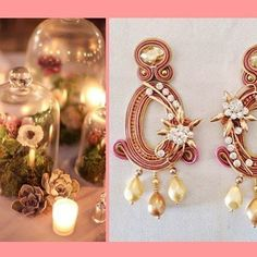 Orecchini fatti a mano con tecnica soutache Soutache earrings handmade in Italy ready to wear worldwide shipping www.frapilu.it info@frapilu.it  #soutache #luxury #style #glamour #store #shopping #dubai #newyork #milan #venice #madeinitaly #bollywood #accessories #fashionblogger #lifestyle #fashionblog #wedding #bridesmaid #picoftheday #bestoftheday #bijoux #handmade #orecchini #fashion #dubaifashion #boutique #original