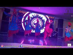 Kour B Jatti Tare Nal Mangi Hoi Att Dance