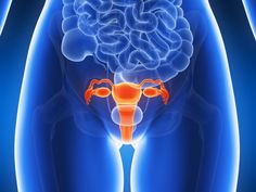 11 reasons your uterus might be out of place.
