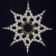 Image result for chrismon images