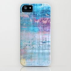 This is so AWESOME! I need this badly. I so love the hues used in this case. ♥