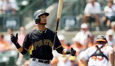 #MLB: Filis de Filadelfia dan contratos a Florimón y Gómez