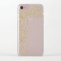 https://society6.com/product/sparkling-golden-glitter-confetti-on-white-i_clear-case